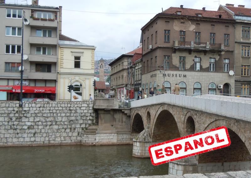 sarajevo-tour-privado-en-espanol